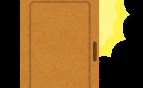 door_close_ikioi
