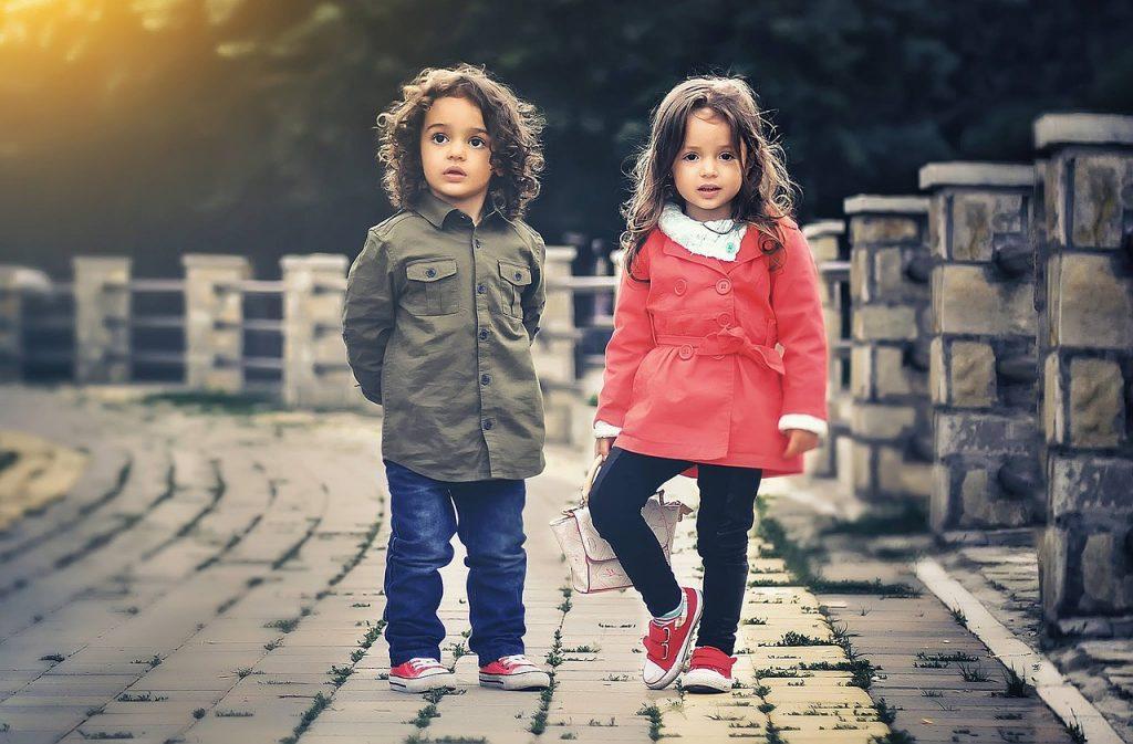 children-817368_1280
