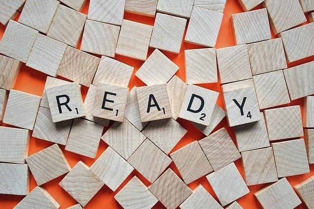 ready-2379042_640