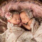 twins-3421891_640